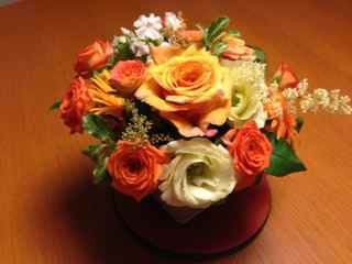 2013Bdayflowers.jpg